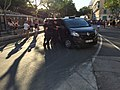Officiers de police Maltais armés.jpg