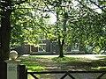 Offley House - geograph.org.uk - 1938267.jpg