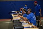 Offutt Hosts Wounded Warrior CARE Event 160921-F-YK328-013.jpg