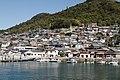 Ogijima - 男木島 (6848245176).jpg