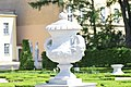 Ogród przy pałacu Branickich, część II 45.jpg