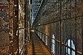 Ohio State Reformatory-4.jpg