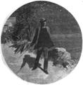 Ohnet - L'Âme de Pierre, Ollendorff, 1890, figure page 34.png