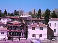 Ohrid vo juli 2007 (41).JPG