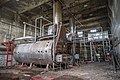 Oil-tanks Invergordon-26 hg.jpg
