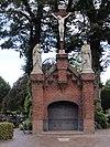 R.K. kerkhof