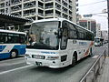 Oita Bus 185.JPG
