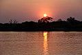 Okavango Sunset Bwabwata.jpg