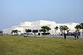 Okinawa Prefectural Museum & Art Museum02bss3200.jpg