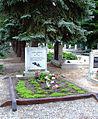 Oláh Gábor sír Debrecen.JPG