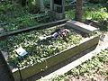 Olšanské hřbitovy 0309.JPG