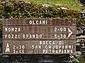 Olcani-sentiers.jpg