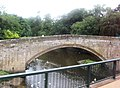 Old Bridge at Warkworth - geograph.org.uk - 1394071.jpg