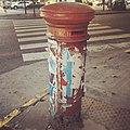 Old Mail (24825756246).jpg