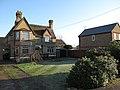 Old School House - geograph.org.uk - 1650296.jpg