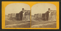 Old St. Marks Fort, St. Augustine, Florida, from Robert N. Dennis collection of stereoscopic views 2.png