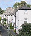 Old housing in Ivybridge - geograph.org.uk - 49859.jpg