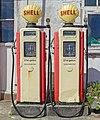 Old petrol pumps, St Mawes (20221461190).jpg