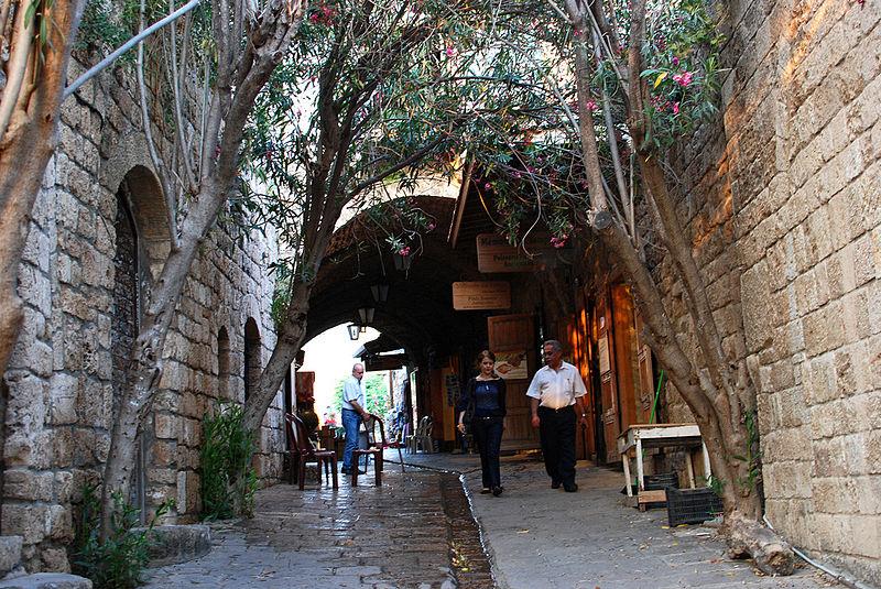 Arquivo: Old streets.jpg
