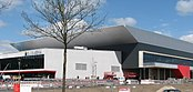 Oldenburg Grosse EWE Arena 02 (cropped).jpg