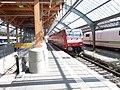 Oldenburg station 2021 2.jpg