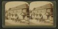 Oldest house in the United States, built by the Spanish in 1904 St.Augustine, Fla, from Robert N. Dennis collection of stereoscopic views.png