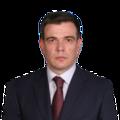 Oleg Savelyev.png