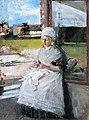 Olga Boznańska 1889 Bretonka 2.jpg