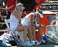 Olga Govortsova and Alla Kudryavtseva (5995573909).jpg