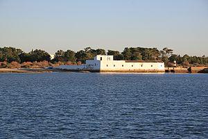 Olhão-Tide-Mill-5.jpg