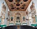 Olinda-ConventoNSNeves3.jpg