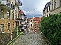 Olivedal, Göteborg, Sweden - panoramio (3).jpg