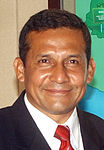 Ollanta Humala (Brasilia, March 2006).jpeg
