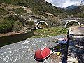 Olmeta-di-Capocorso-Negru pont.jpg