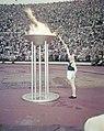 Olympiatuli 1952.jpg