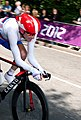 Olympic mens time trial-82 (7693193252).jpg