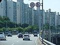 Olympicdaero Yeomchang BR(Haengju BR Dir).jpg