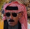 Omar Souleyman syrian singer.jpg