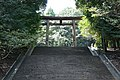 Omi-jingu22n4500.jpg