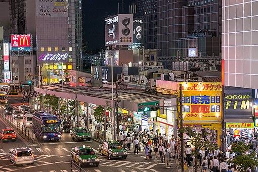 Omoide-Yokocho-Shinjuku-02