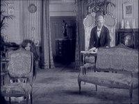 File:Onésime et le drame de famille (1914).webm
