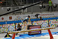 On the beam 7 2015 Pan Am Games.jpg