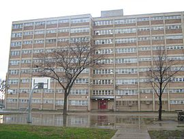 One Of The Last Harold Ickes Buildings.jpg