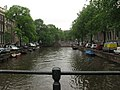 One of the canals (540145317).jpg