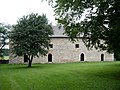 Only remaining building of Vreta Abbey except the church - panoramio.jpg