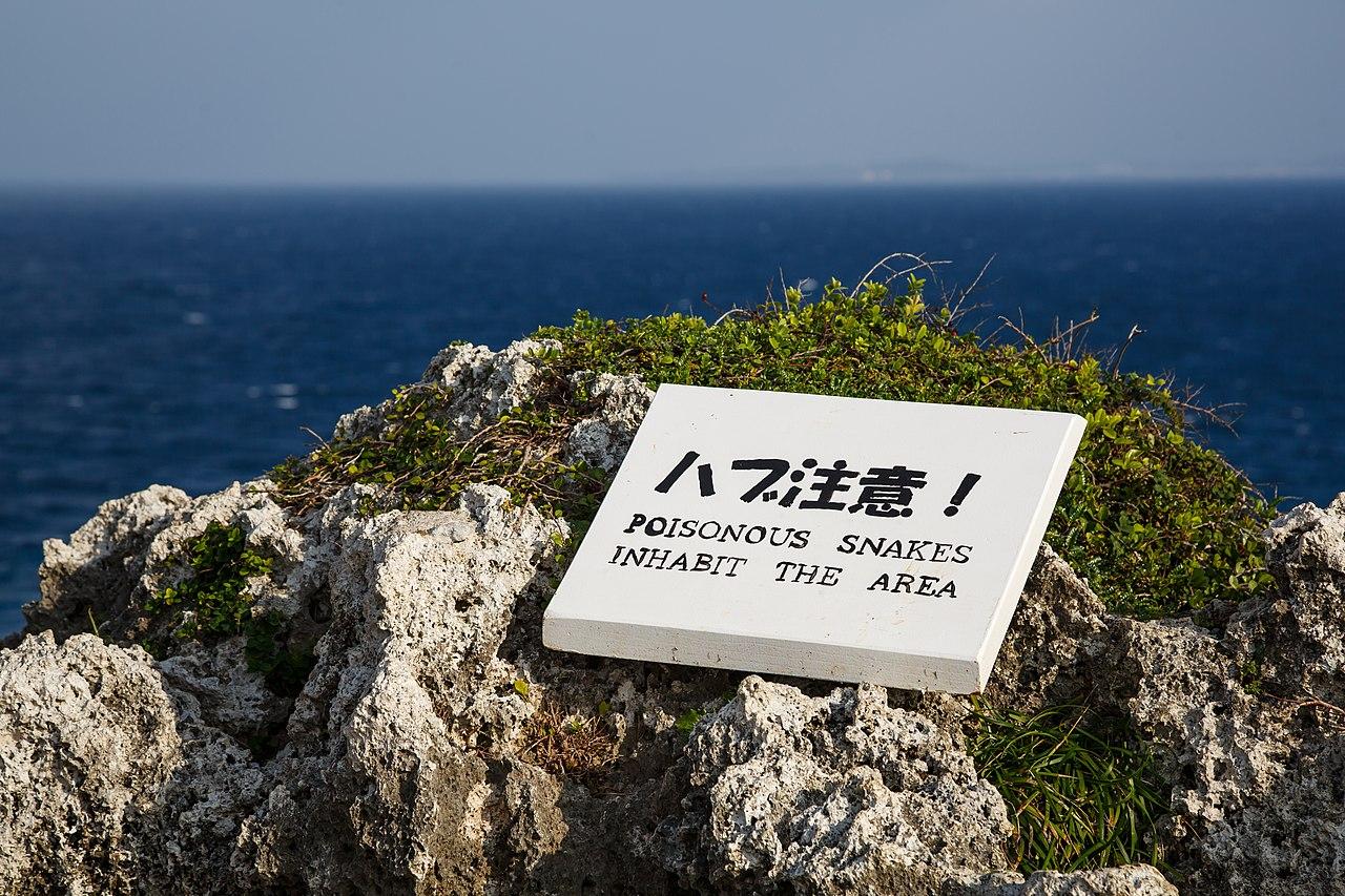 File:Onna Okinawa Japan Cape-Manzamo-02.jpg - Wikimedia ...