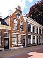 Onnastraat 14 Steenwijk.jpg
