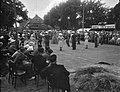 Oogstfeest in Raalte. Boerendansers, Bestanddeelnr 905-2729.jpg