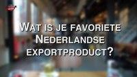 File:Op Speeddate Met- Ryanne van Dorst - DWDD Extra.webm