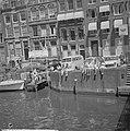 Opdracht Parool Zonnebaders in Amsterdam Serie, Bestanddeelnr 915-2444.jpg